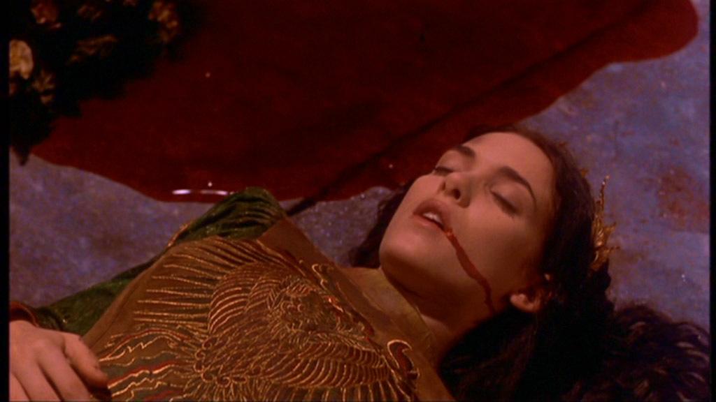 vampirism and sexuality story dracula bram stoker