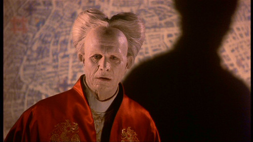bram stoker dracula thesis Suggested essay topics and study questions for bram stoker's dracula perfect for students who have to write dracula essays.