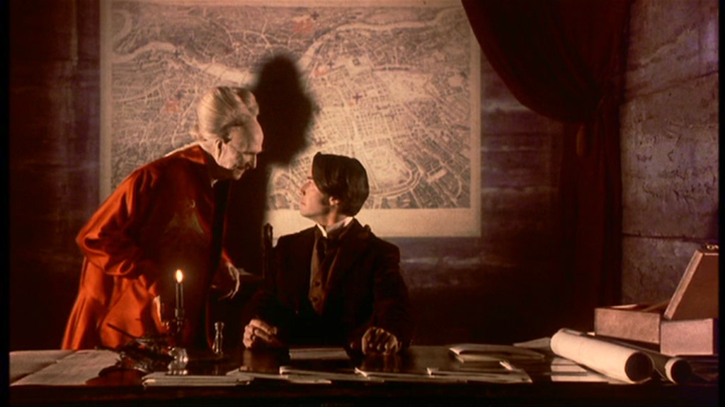 the popularity of vampires and an analysis of bram stokers dracula as a christian fiction Victory will go to the vampire without the intrepidity to dracula, bram stoker strikes a balance i pray for the authors of popular horror books and movies.