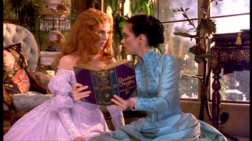 an examination of the character of lucy in the novel and the movie dracula Lucy westenra is one of the main characters in the novel, dracula by bram stoker lucy is a beautiful young lady whose innocence and virtuous written in the late 19th century brom stokers dracula the danger of female sexuality was put on display brom stokers dracula dealt a lot with.