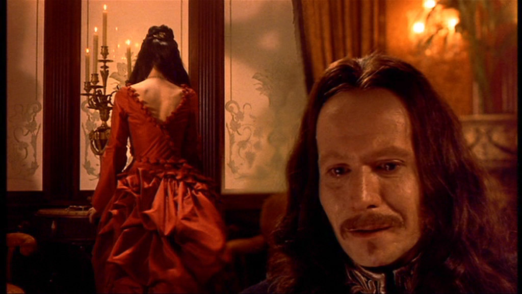 essays on bram stoker dracula Women and sexuality in bram stoker's dracula - katja grasberger - term paper - english language and literature studies - literature - publish your bachelor's or master's thesis, dissertation, term paper or essay.