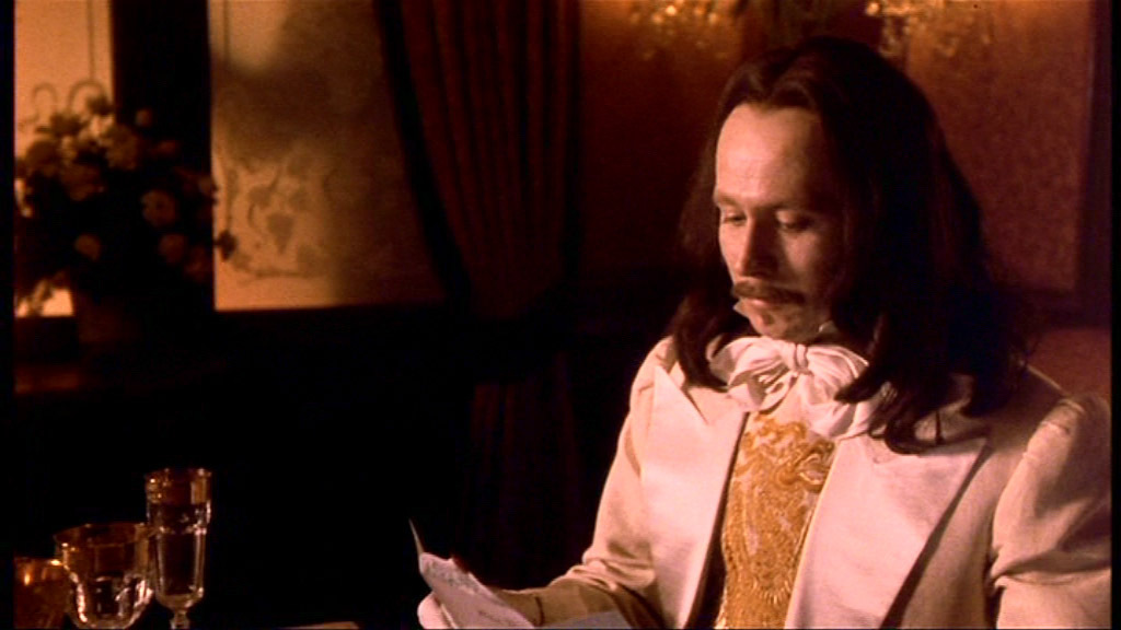 """liminality in bram stokers dracula """"betwixt sunset and sunrise"""": liminality in dracula  count in bram stoker's dracula (1897), he also announces the primary liminal premise of the."""