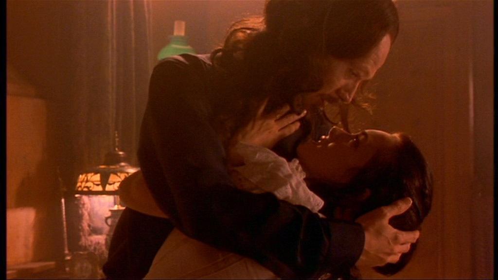 sexuality in bram stokers dracula essay Background bram stoker's dracula explores themes of sexuality, women, and gender through the development of the male and female characters in the novel in the novel, women are represented as.