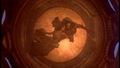Bram Stoker's Dracula - bram-stokers-dracula screencap