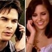 Brooke & Damon - brooke-and-damon icon