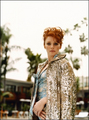 Bryce Dallas Howard  - twilight-series photo