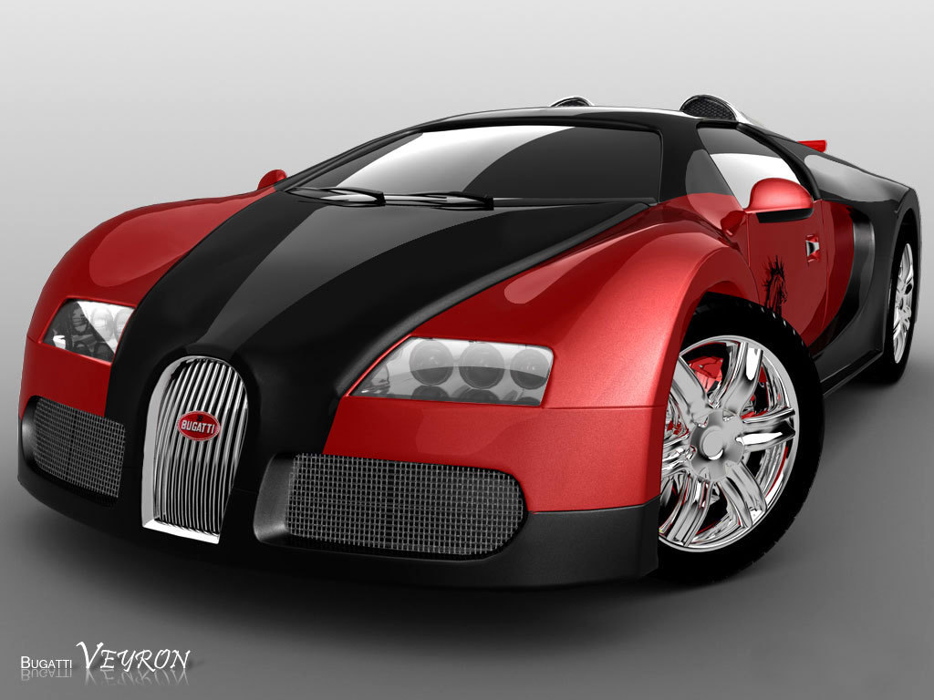 Bugatti Images Veyron HD Wallpaper And Background Photos