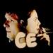 C/E - skins icon