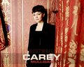Carey Mulligan Wallpaper