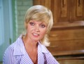 Carol Brady - the-brady-bunch screencap