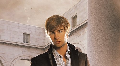 ~.Chace Relation's.} Chace-Crawford-chace-crawford-10717983-500-275