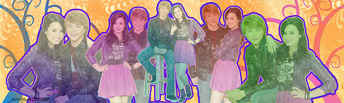 Channy banner