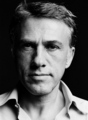 Christoph Waltz - christoph-waltz photo