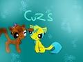 Cuz's