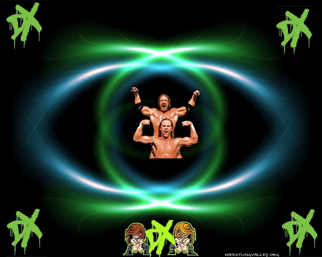 D Generation X Images DX HD Wallpaper And Background Photos