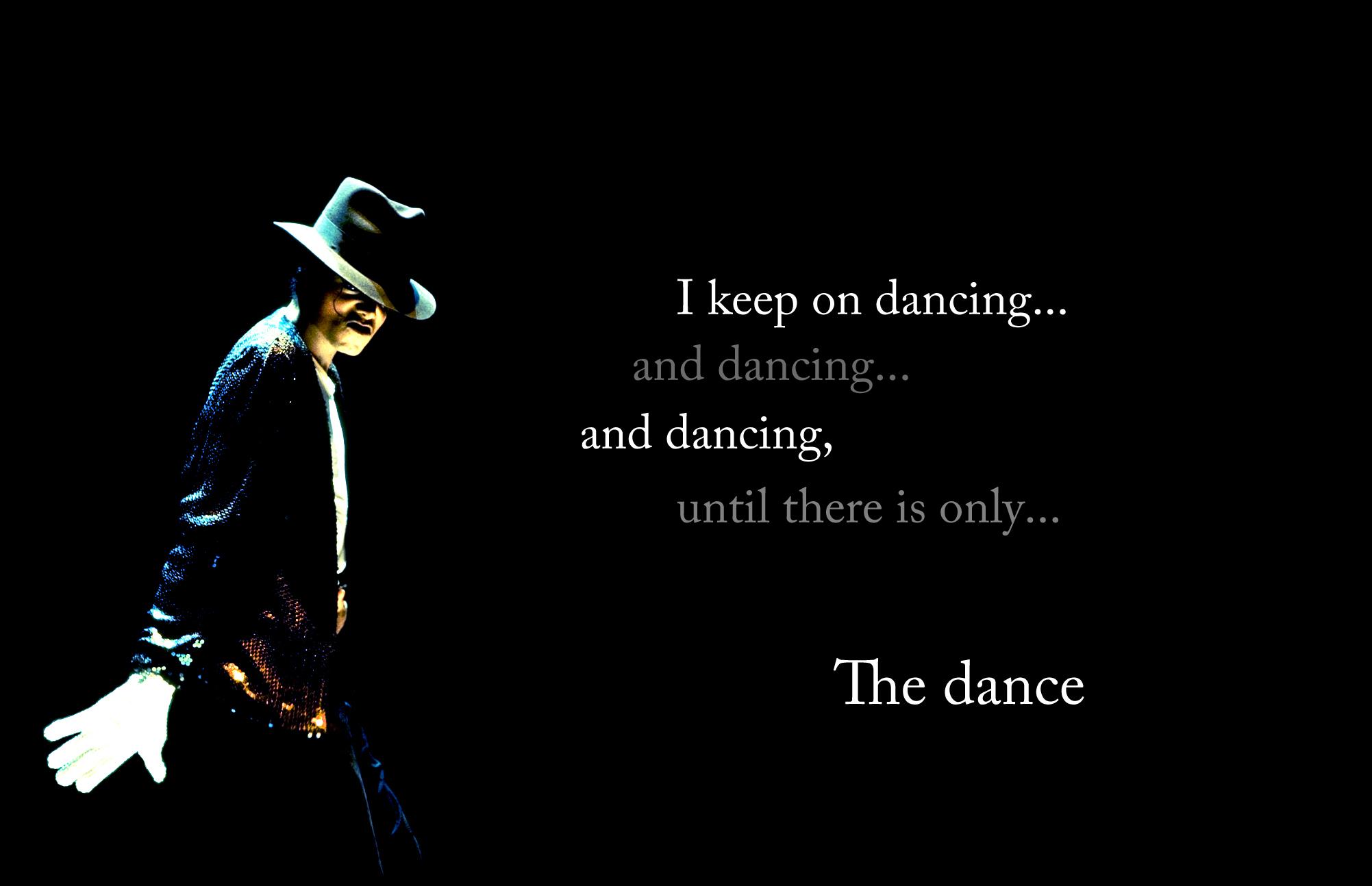 dancing michael jackson fan art 10797931 fanpop