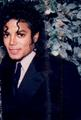 Dayum - michael-jackson photo