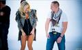 Doda with Doniu - videoclip.