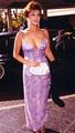 Emma Samms - fabulous-female-celebs-of-the-past photo