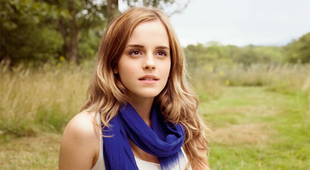 Harry Potter images Emma Watson HD wallpaper and background photos ...
