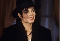 Ever cute MJ - michael-jackson photo