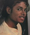 Forever in our hearts - michael-jackson photo