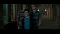 Fred &amp; George in OotP - fred-and-george-weasley screencap