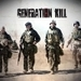 Generation Kill - generation-kill icon