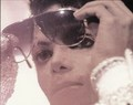 Glasses - michael-jackson photo