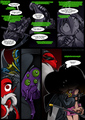 Grim tales pt1