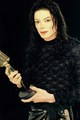 HUGE photo - michael-jackson photo