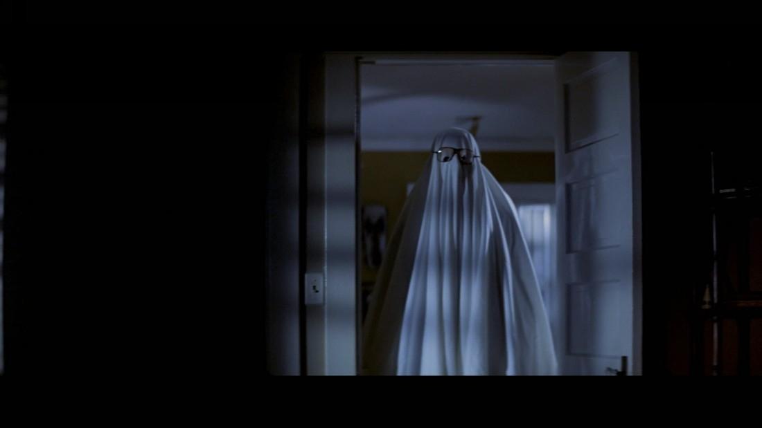 halloween michael myers. Halloween screencaps