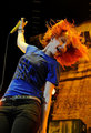Hayley's action ♥ - brand-new-eyes photo