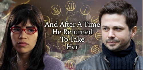 He Will Return