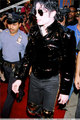 He is soo....hOOOt - michael-jackson photo