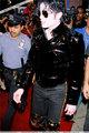 He is soo....hOOOt - michael-jackson photo