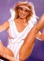 Heather Thomas - fabulous-female-celebs-of-the-past photo