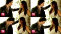 Ian and Nina picspam
