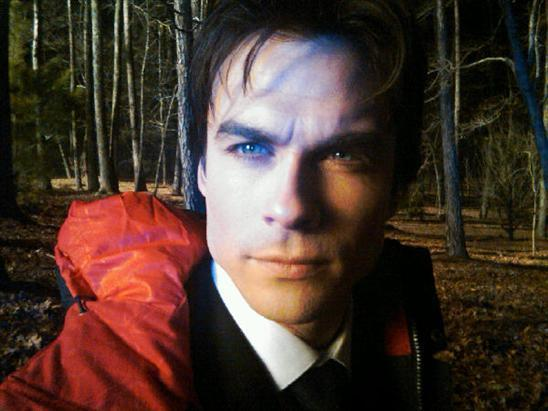 http://images2.fanpop.com/image/photos/10700000/Ian-the-vampire-diaries-tv-show-10732751-548-411.jpg