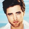 Robert Pattinson photo entitled Icon Suggestions