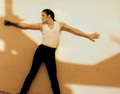 In The Closet - michael-jacksons-short-films photo
