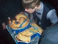 J.Bieber 16 birthday!* - justin-bieber photo
