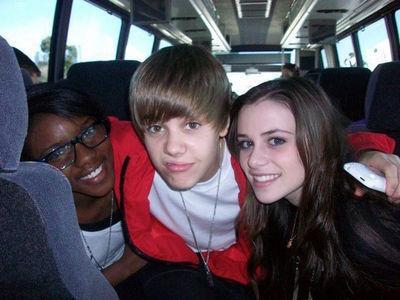J.Bieber 16 birthday!*