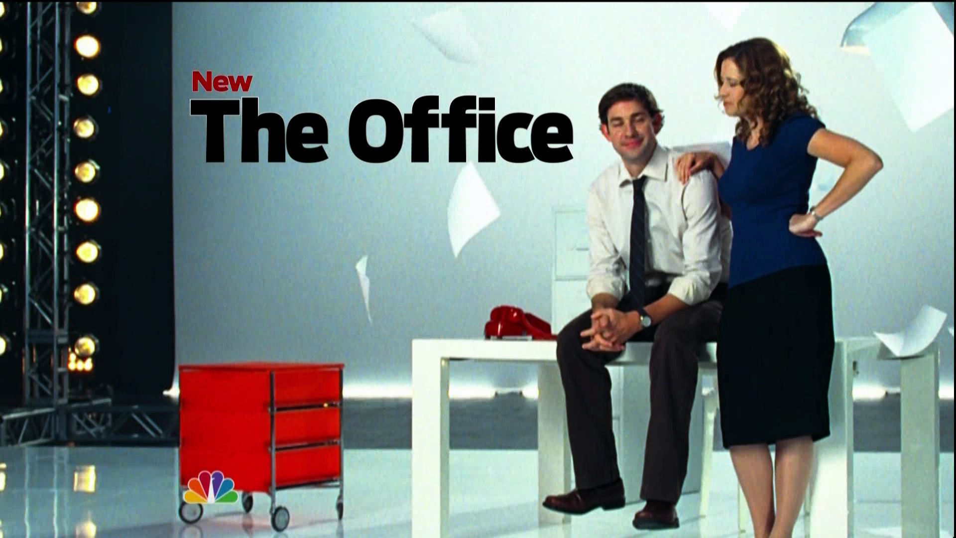 Couples from the office images jam hd wallpaper and - Office photos ...