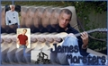 James Marsters - james-marsters fan art