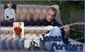 James Marsters - james-marsters fan art