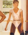 Jane Fonda - fabulous-female-celebs-of-the-past photo