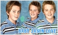 Jason Dolley - jason-dolley fan art