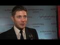 Jensen Ackles and Jared Padalecki - jensen-ackles photo