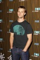 Jesse - jesse-spencer photo